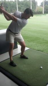 Top Golf 5