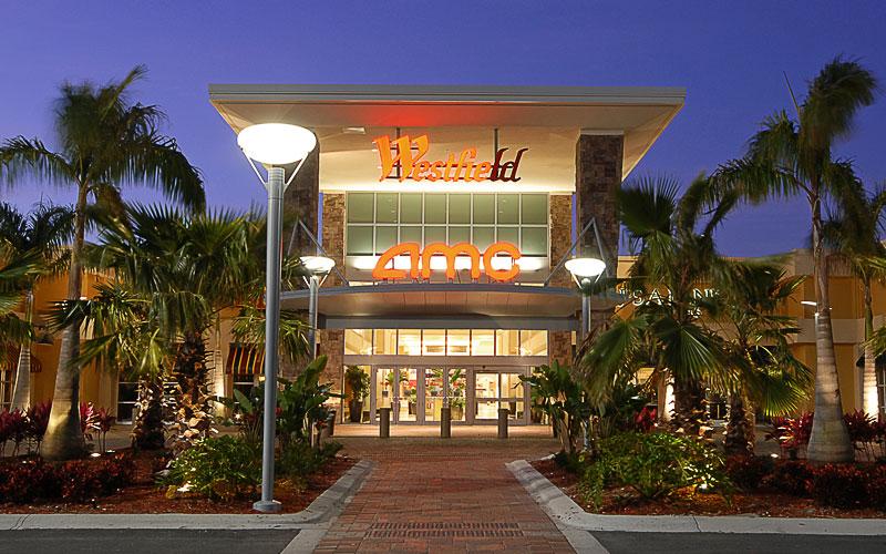 Westfield Sarasota Square, FL